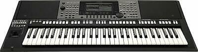 Yamaha PSR-A3000 Arranger Workstation Keyboard READ DESCRIPTION  • 1,001.39£