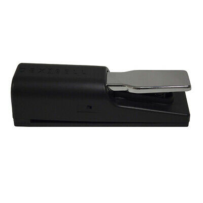 Dexibell CP1 Piano-Style Continuous Sustain Pedal • 42.71£