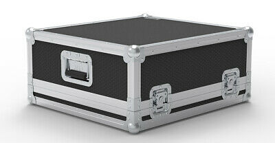 Dynacord PowerMate 1000-3 Mixer Flight Case - Manufactured In The UK • 258£