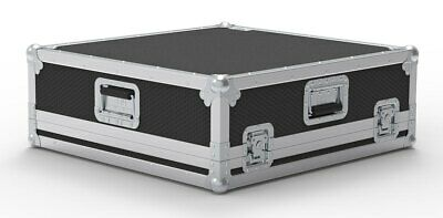 Behringer PMP6000 Mixer Flight Case | NSP Cases • 180£