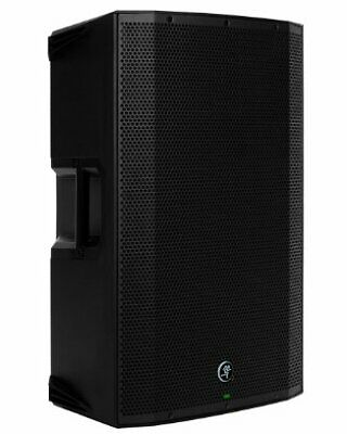 Mackie Thump 15BST 1300W Powered Speaker W/ Mixer And Bluetooth • 396.27£