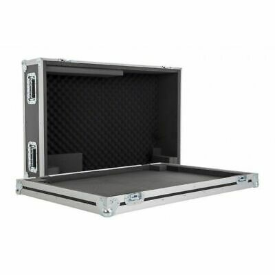 Soundcraft SI Impact Digital Mixer Heavy Duty Flight Case With Removable Lid • 170£