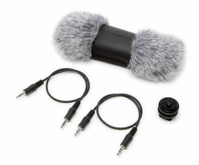 TASCAM AK-DR70C - Pack Di Accessories For DR-70D • 52.27£