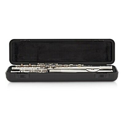 Yamaha YFL212 Student Model Flute - Outfit Avaialable At Musicroom  • 599£