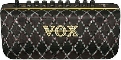 VOX 50W Guitar Modeling Amp And Audio Speakers Adio Air GT W / Tracking • 342.37£