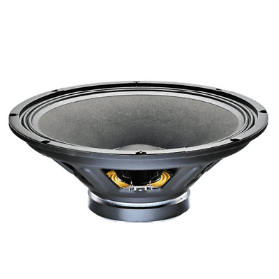 Speaker Celestion TF1525E Mackie TH15A Or THUMP15 • 111.17£