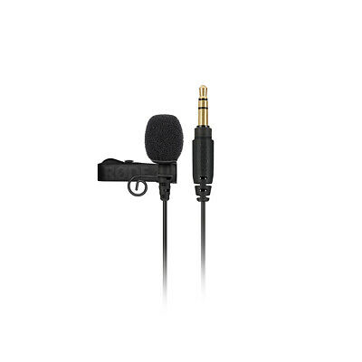 Rode Lavgo Microphone Lavalier Go WIRELESS • 86.33£