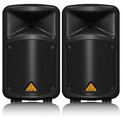 EPS500MP3 Europort Portable PA System • 355.80£