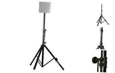 On-Stage SS7762B Speaker Stand With Adjustable Leg • 59.82£