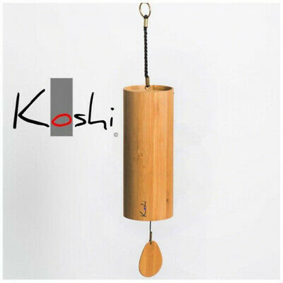 Koshi Chime Aqua Water Element Melody • 53.85£