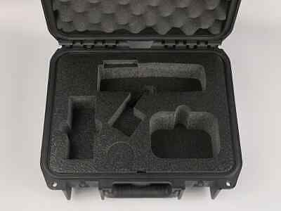 ** NEW ** SKB Case For Shure Sm7B / Cloudlifter CL1 • 144.05£