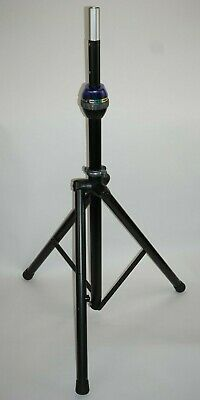 Ultimate Support TS-90B Tripod Speaker Stand • 67.43£