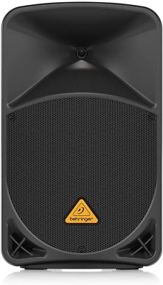 Behringer Active 1000W 2 Way 12 Inch PA Speaker System With Wireless Option And • 182.64£
