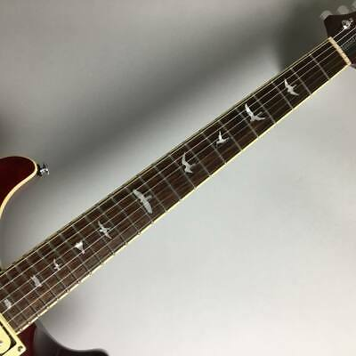 Paul Reed Smith Prs Se Standard 24 N Vc Actual Photo _27880 • 721.16£