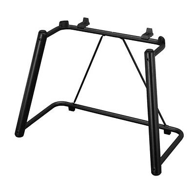 Keyboard Stand Yamaha Genos L7B Black Deluxe  • 219£
