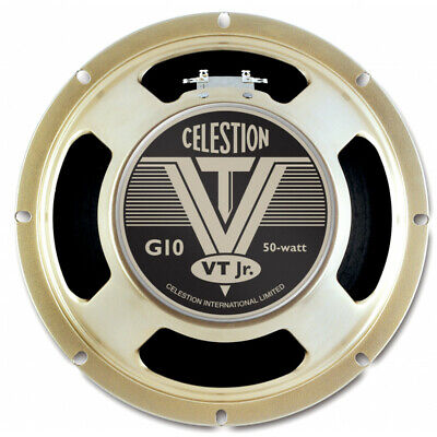 Lautsprecher Celestion Vt-Junior V-Type 10   8 Ohm • 52.53£
