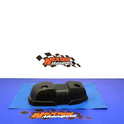 2015 Yamaha XVS950 Bolt Rear Right Cylinder Head Cover • 10.75£