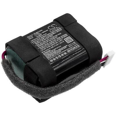C196G1 High Capacity Battery For Marshall Tufton, 6800mAh - Sold By Smavco • 50.39£