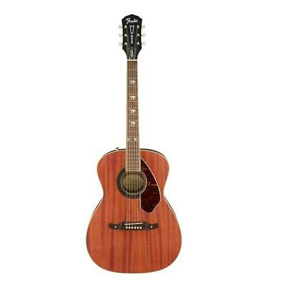 Fender Tim Armstrong Hellcat Acoustic Guitar • 323.56£