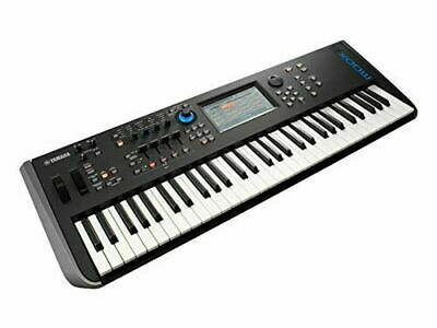 Yamaha MODX6 Music Synthesizer  • 1,426.52£