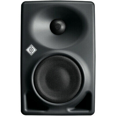Neumann KH 80 DSP Active 4  Nearfield Studio Monitor With DSP Control, Single • 323.32£