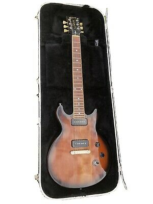Gibson les paul special 100th anniversary guitar