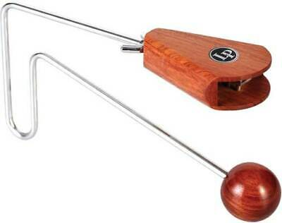 Latin Percussion LP208 Vibra Slap 2 Standard Wood • 38.36£