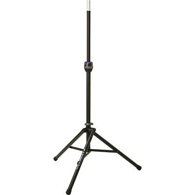 Ultimate Support TS-90B Telelock Tripod Speaker Stand - Black • 89.91£