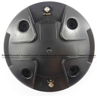 Replacement Diaphragm For EV DH-1K Driver For ELX112P & ELX115P Electro Voice • 15£