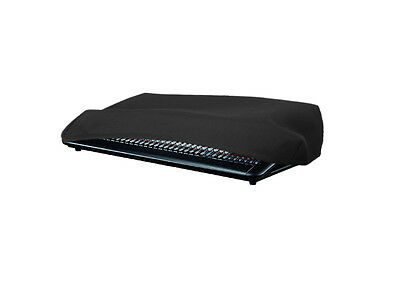 YAMAHA MGP32X Audio Mixer Dust Cover Protector By DigitalDeckCovers • 25.32£