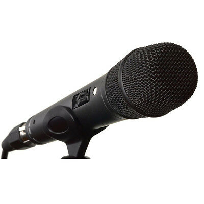 Rode M2 Live Performance Condenser Microphone • 128.05£
