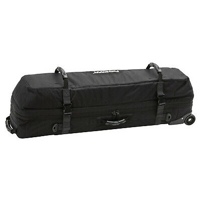 Fishman SA330x Deluxe Carry Bag For SA Expand And SA220 Black • 115.73£