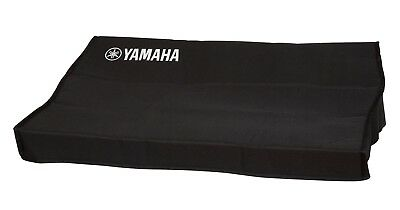 Yamaha TF5-COVER  Padded Dust Cover For TF5 • 53.86£