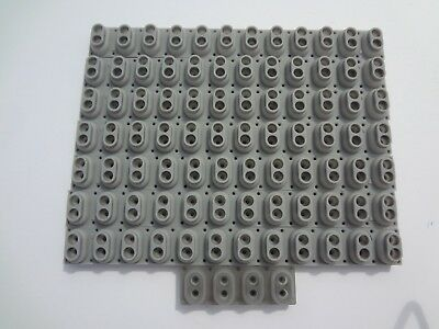 Yamaha key contacts 88 note set MOX8 MOXF8 MX88 DGX620 DGX630 YDP140 and others