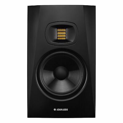 Adam Professional Audio T7V T-Series Active Nearfield Monitor (Single) • 203.92£