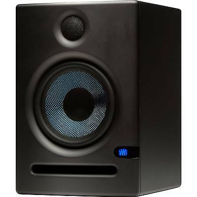 PreSonus Eris E5 Studio Monitor Speaker - Single • 115£