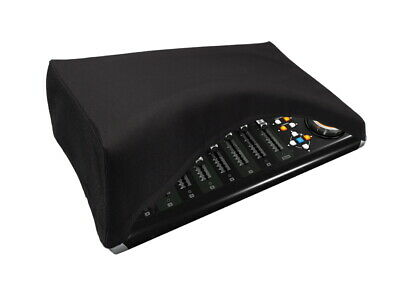 BEHRINGER X-TOUCH Controller Dust Cover Protector By DigitalDeckCovers • 18.20£