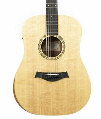 Factory  Used  Taylor Academy 10E Dreadnought - Serial: 2111238190 • 456.38£