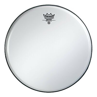Remo Smooth White Emperor Batter Head 16 Inches • 11.84£