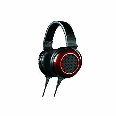 FOSTEX Premium Reference Open Type High-end Headphones TH909 EMS W/ Tracking NEW • 1,323.35£