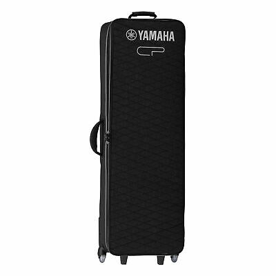 Yamaha YSC-CP73 Softcase For CP73 • 280.14£