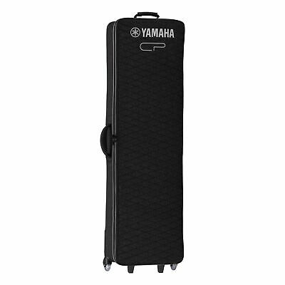 Yamaha YSC-CP88 Softcase For CP88 • 274.71£