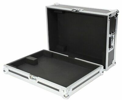 Deejayled TBHAHSQ5 Case For Allen & Heath Sq5 • 118.91£