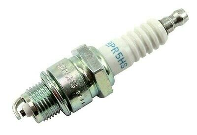 Ngk Spark Plug Bpr5hs Sherco Factory Scorpa Factory 2017- • 3.99£