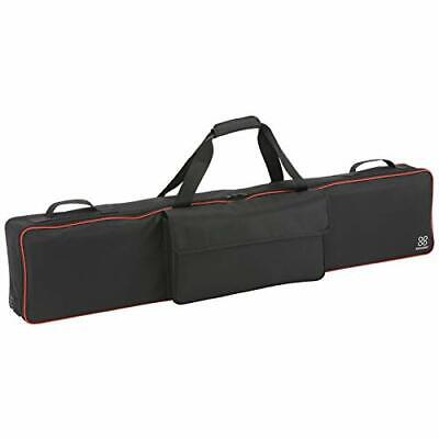 Sequenz Electronic Piano Korg D1 Only Soft Case Sc • 99.13£