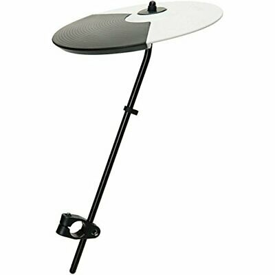 Roland OP-TD1C Optional Cymbal Set For TD1 Electronic Drum Kits EMS W/ Tracking • 67.69£