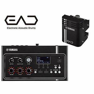 YAMAHA Electronic Acoustic Drum Module EAD10 EMS W/ Tracking NEW • 387.05£