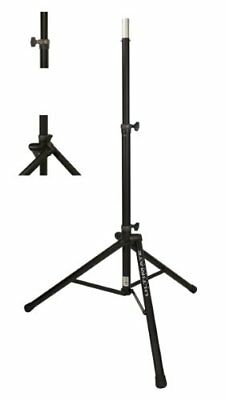 Ultimate Support Music Products Ts-80b Speaker Stand (ts80b) • 75.21£
