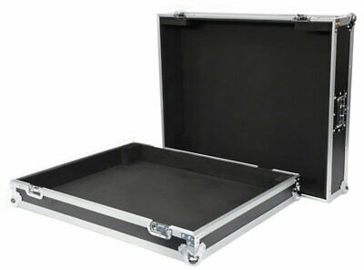 Deejayled TBHYAMTF5 Case For Yamaha Tf5 • 371.73£