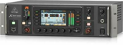 Behringer Bellinger Digital Mixer X32 Rack Mount • 1,550.13£